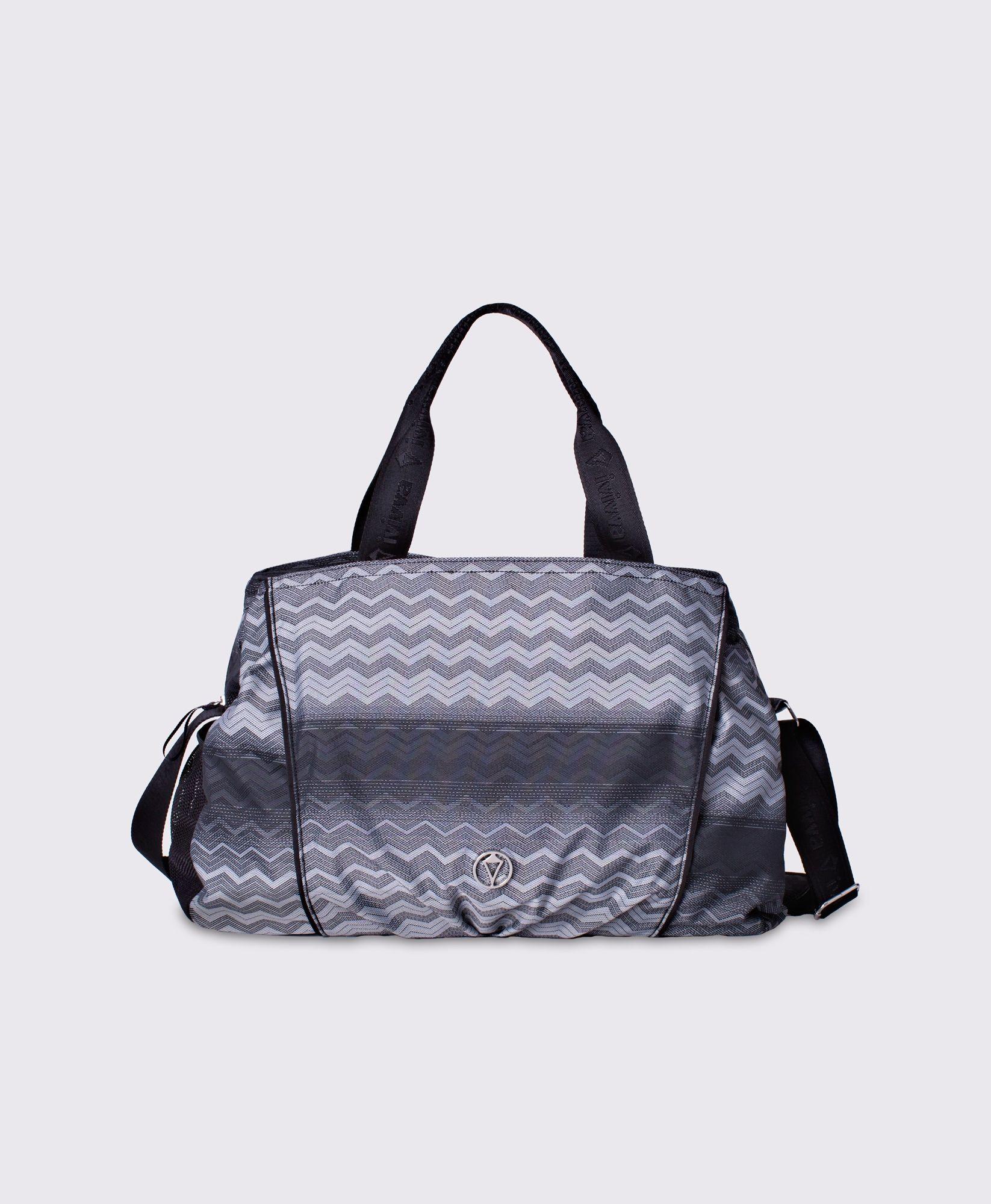 1eff9520e9bb strong pointe bag