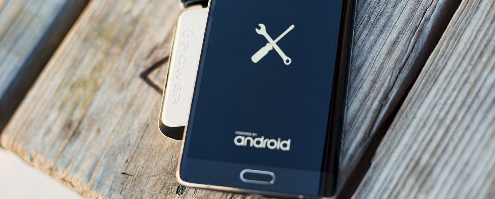 Tweak and Improve Your Phone With These 7 Useful Android