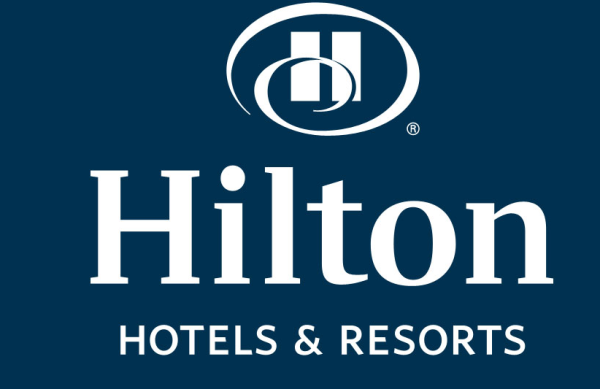 Hilton Hotels Customer Service Phone Number Contact Info