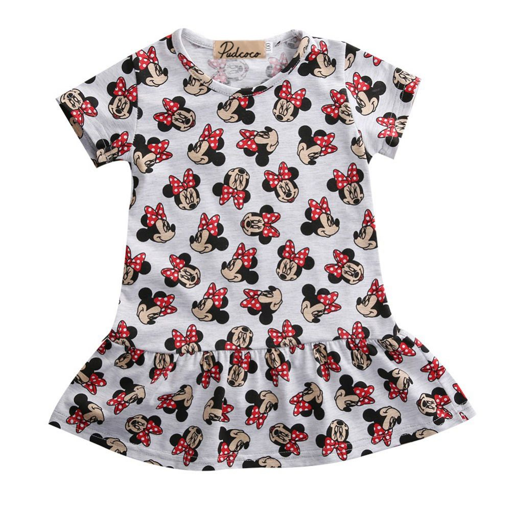 i want sew for baby pinterest minnie mouse