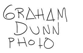 Graham Dunn Photo