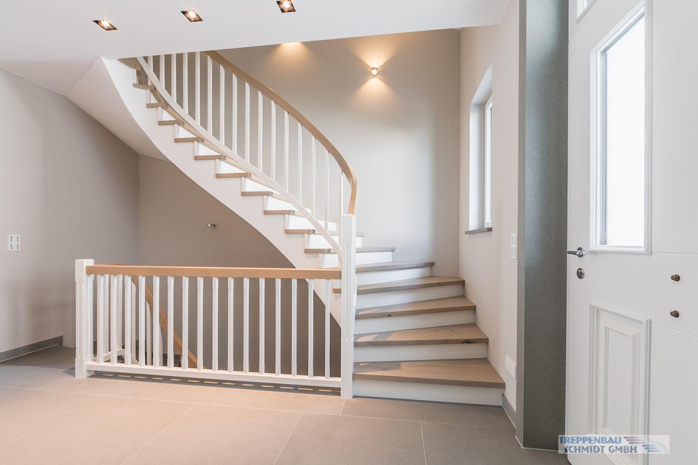 Stufen auf Beton SAB-18