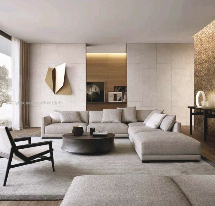 Great living room design and decor ideas Ready to get started