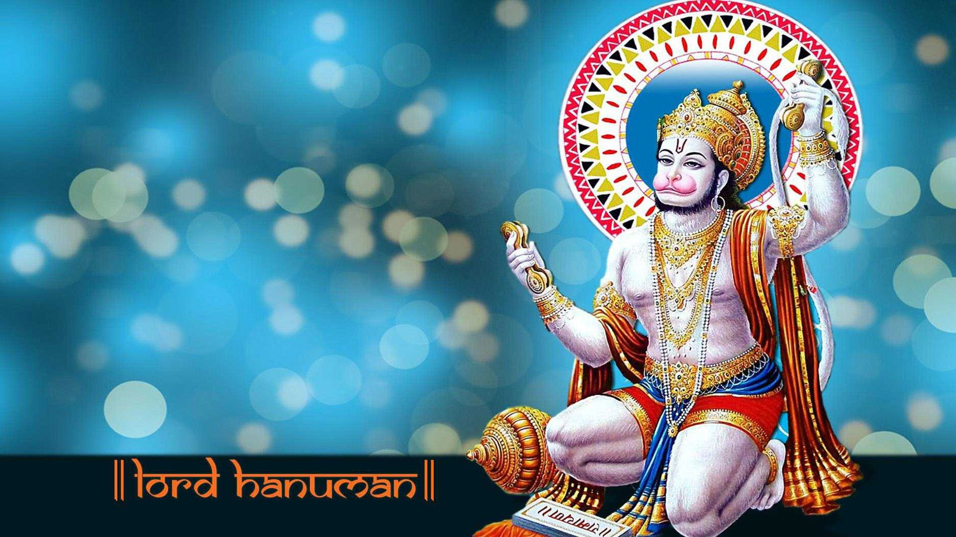1920x1080 Hd Pics Photos Gods Hindu Lord Hanuman New Desktop Background Wallpaper Hanuman Wallpaper Hanuman Hd Wallpaper Happy Hanuman Jayanti