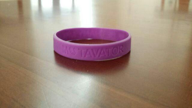 Got my bracelet Bethany Mota Pinterest Bethany mota