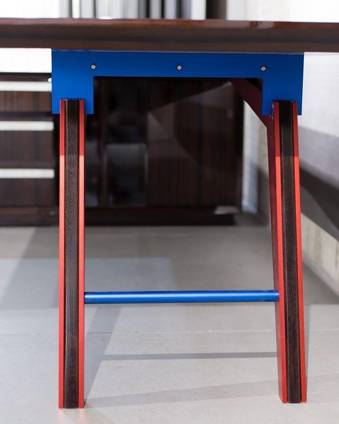 #제품명 #알루스톤  #프레보 #인테리어 #인테리어디자인 #인테리어가구 #디자인가구 #테이블 #맞춤가구 #lifestyle #책상 #가구 #홈스타그램 #인테리어디자인 #퍼니쳐 #타일 #알루미늄  #diy #interior #design #interiordesign #furniture #aluminium #homedesign #frevo #tile #living #red #stone #table by f.revo