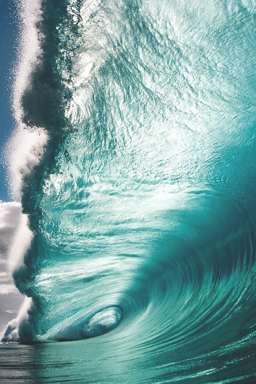 Surf And Sea Waves サーフィン おしゃれまとめの人気アイデア