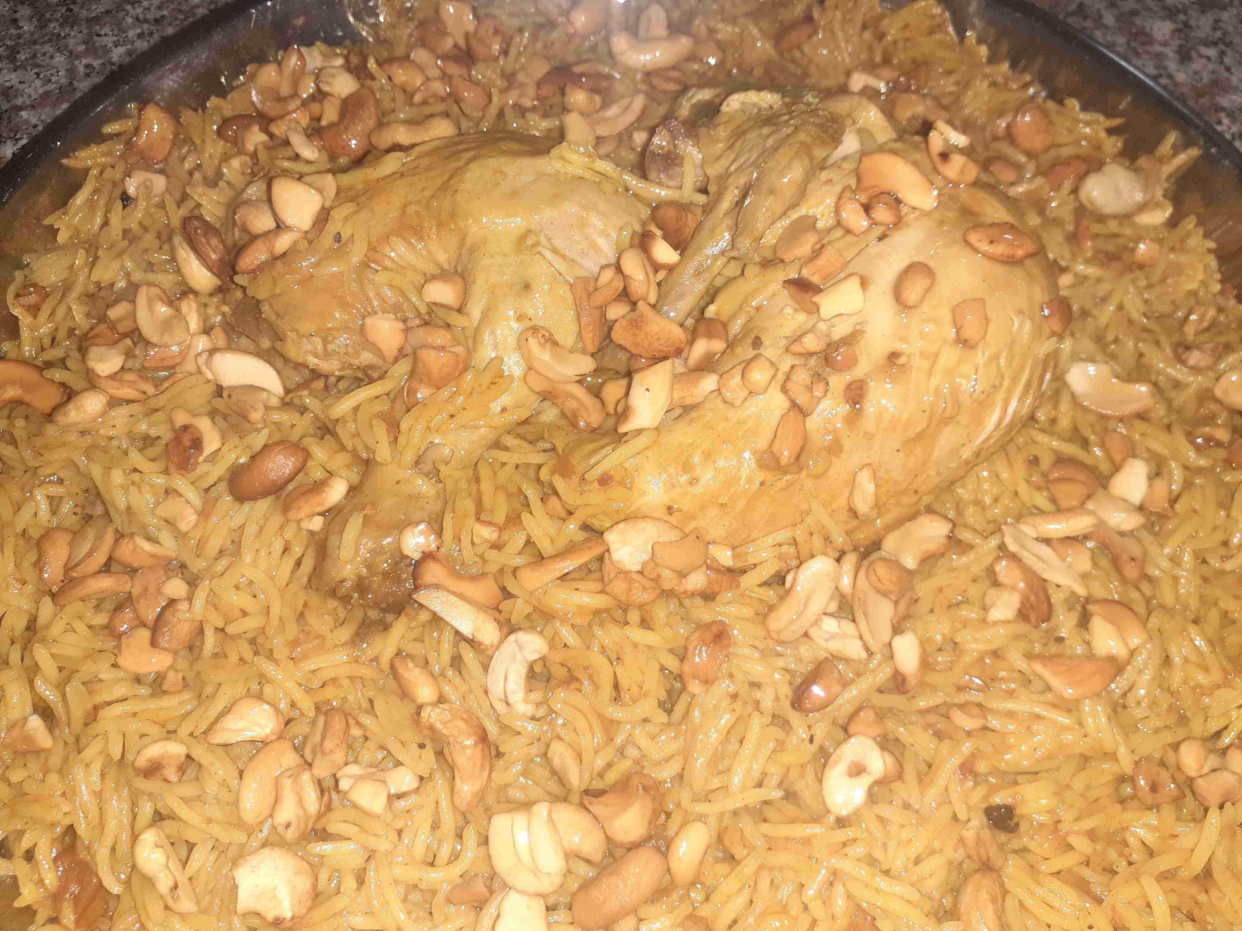 مضغوط الدجاج ملكة رمضان زاكي Recipe Main Dishes Food Dishes