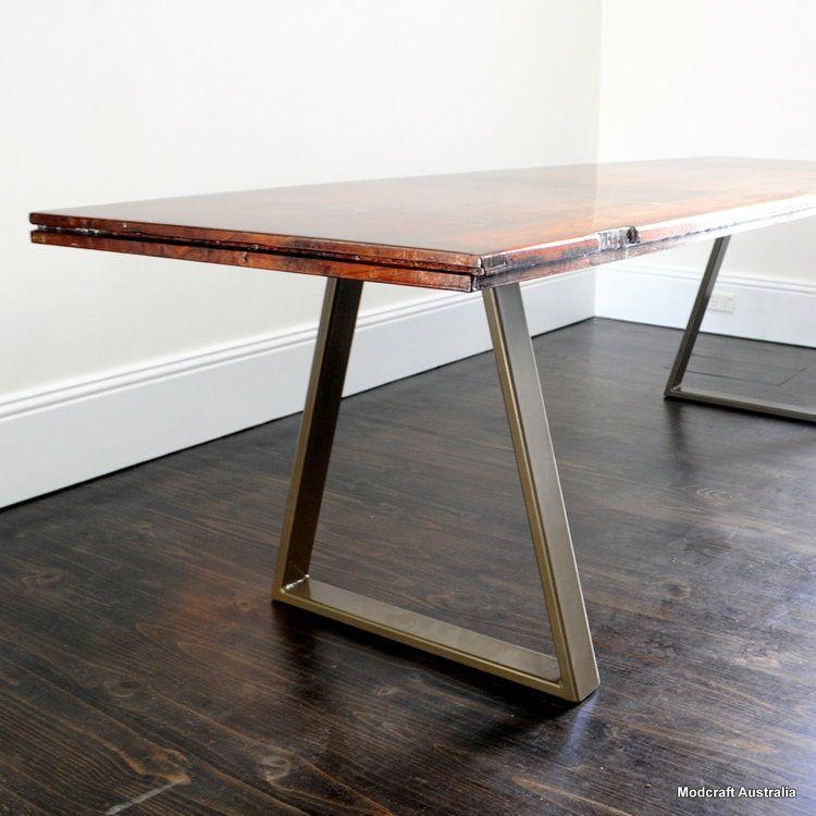 Bronze Powder Coated Legs Metal Table Legs Table Legs Table