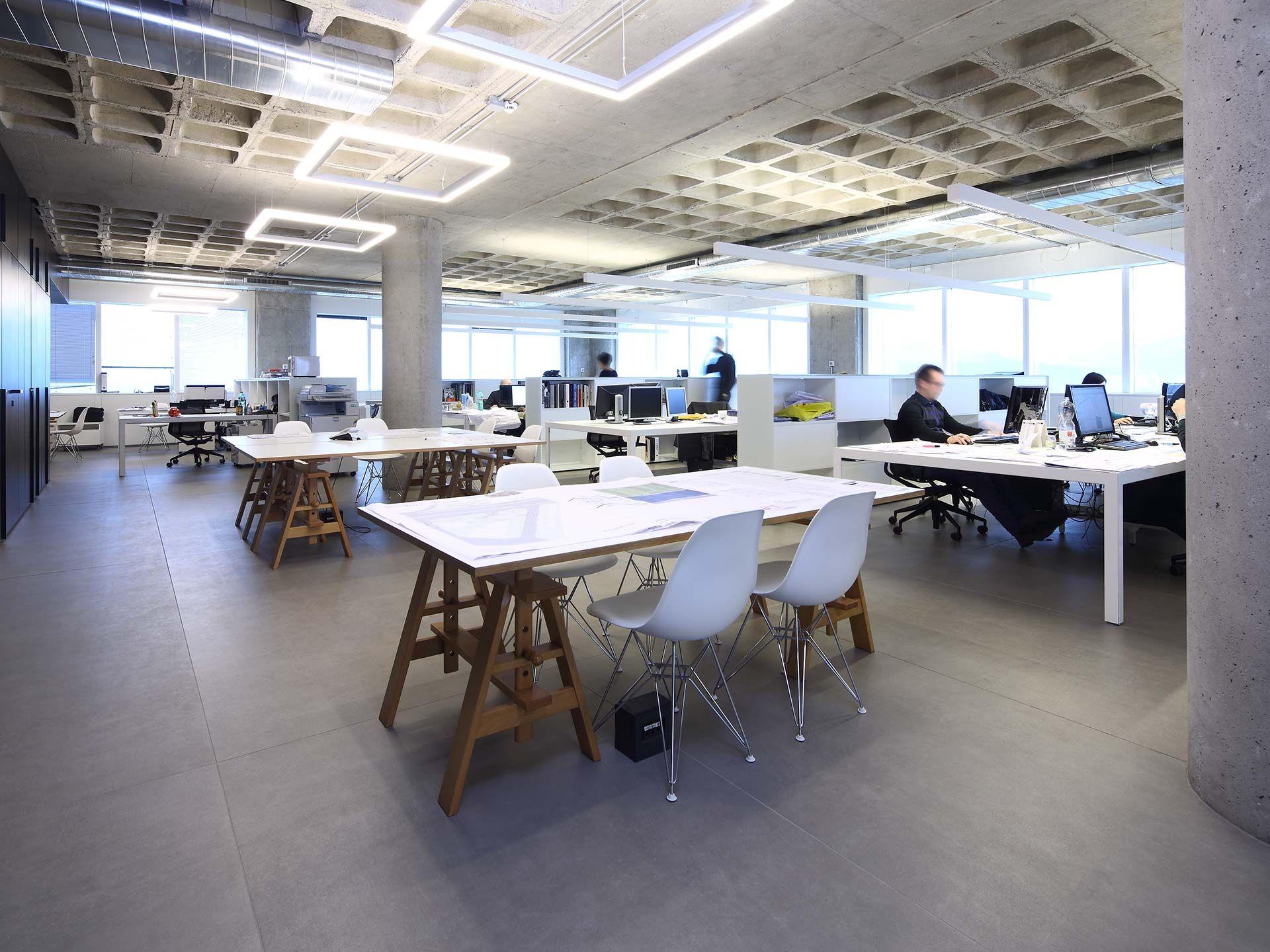 Laboratorio Di Ingegneria E Progettazione Crew Floor Gres It