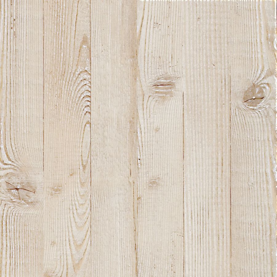 Shop Pergo Max 7 5 8 In W X 47 5 8 In L Whitewashed Pine