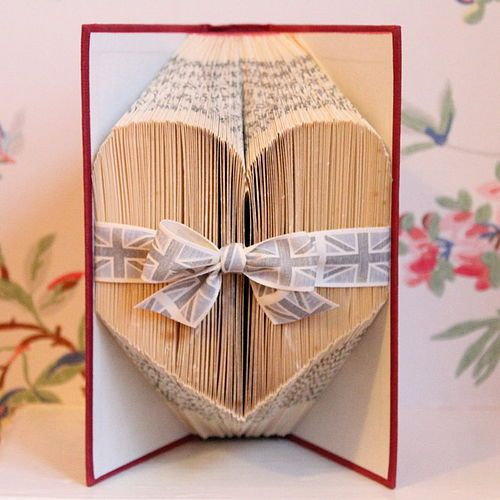 explore book page art book pages and more - Book Page Decorations