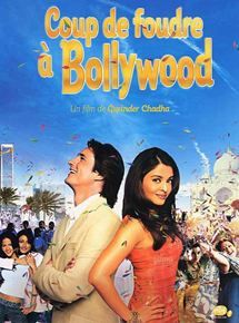 Coup de foudre bollywood filmographie bollywood - Coup de foudre a bollywood en streaming vf ...