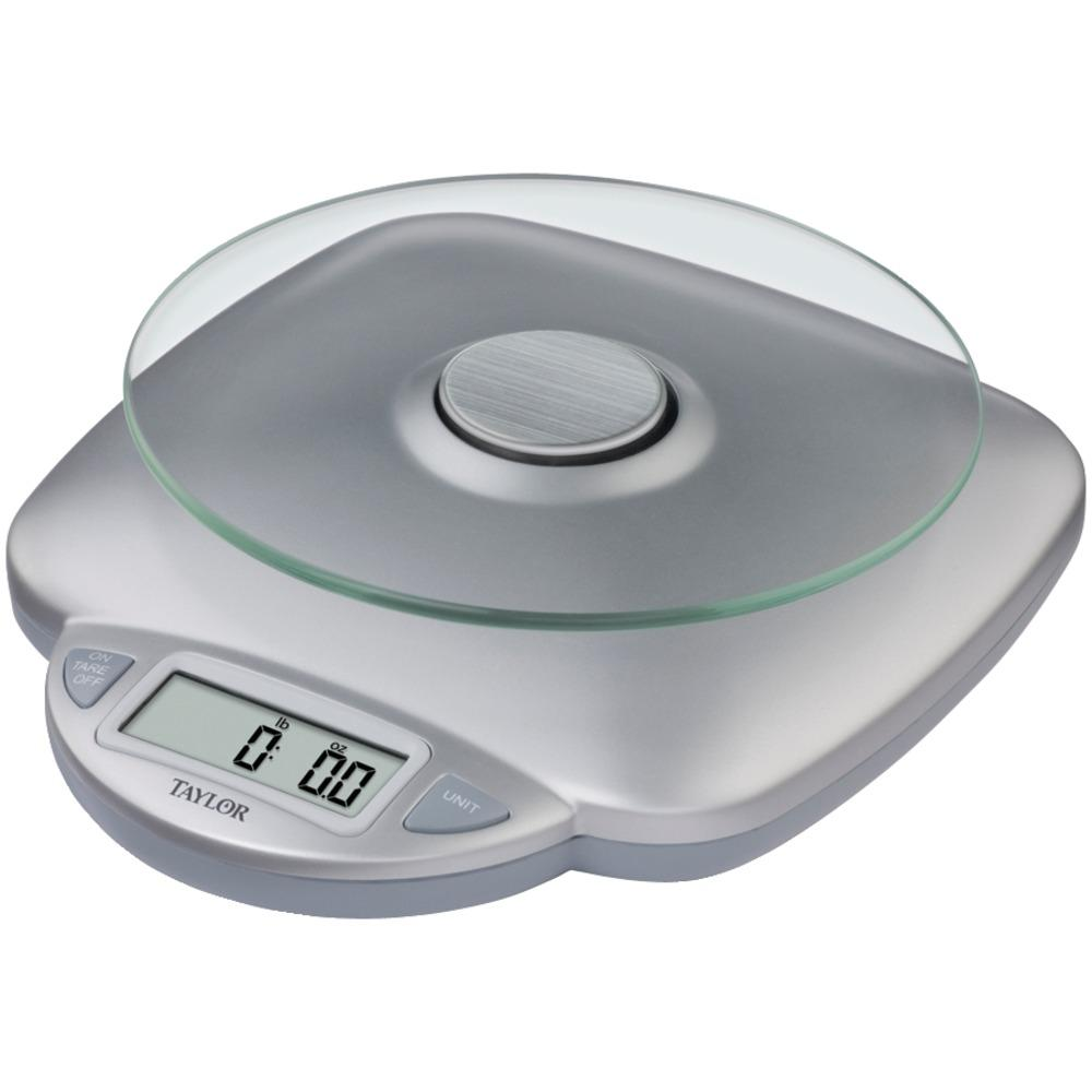 Taylor digital food scale digital food scale food scale and products