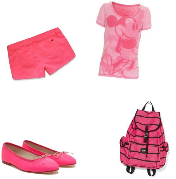 """""""gh"""" by roimardelosangeles ❤ liked on Polyvore"""