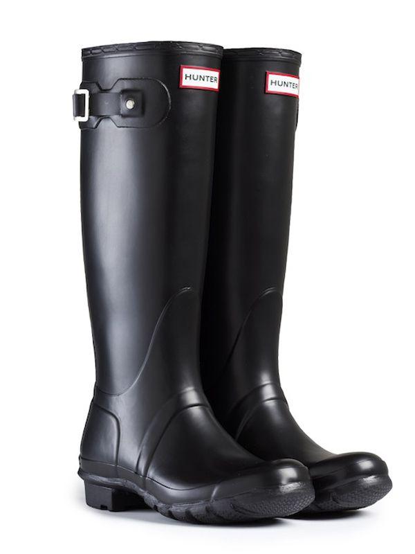 Original Tall Rain Boots Hunter Boot Ltd I Need These I