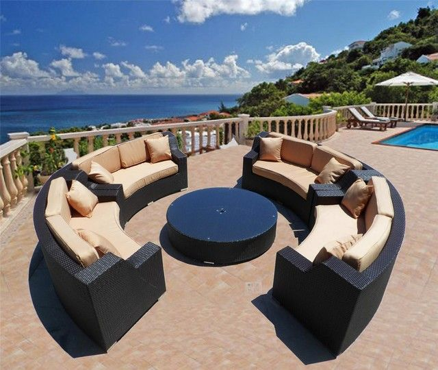Las Vegas Patio Furniture Look More At Http://besthomezone.com/las