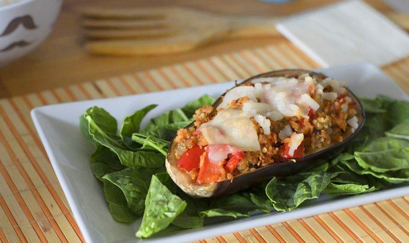 Mis recetas veganas Blog de cocina vegana recetas fciles y