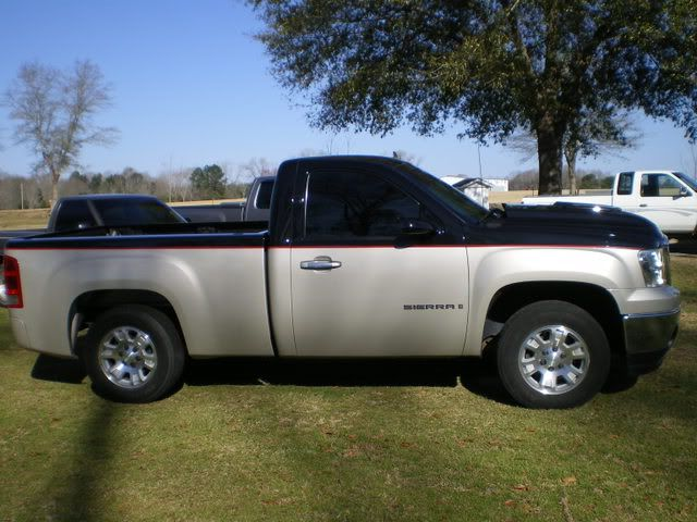Img pick uu images pinterest explore two tone paint chevy trucks and more sciox Image collections