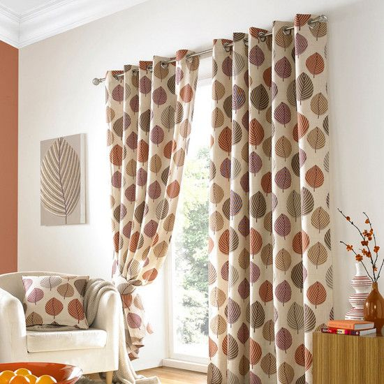 Curtains Pattern Curtains Living Room Curtains Curtains Dunelm