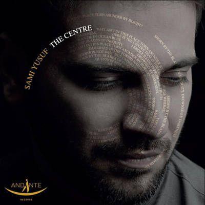 Sari Gelin By Sami Yusuf Sami Album Digital Music