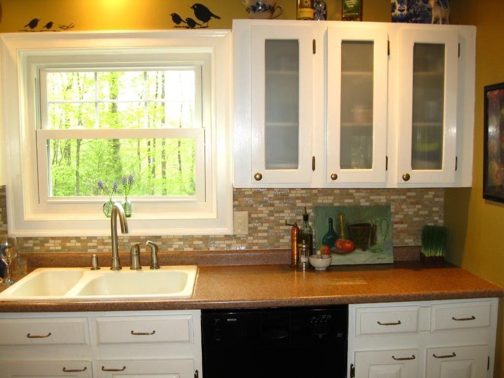 Wunderbar Erstellen Sie Ihre Traumküche Bilder - Küche Set Ideen ...