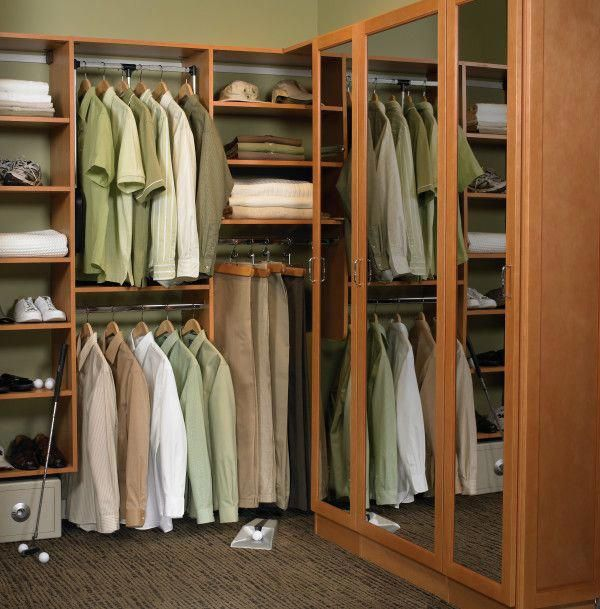 Bedroom,Impressive Closet Ideas For Small Bedrooms Design Ideas With