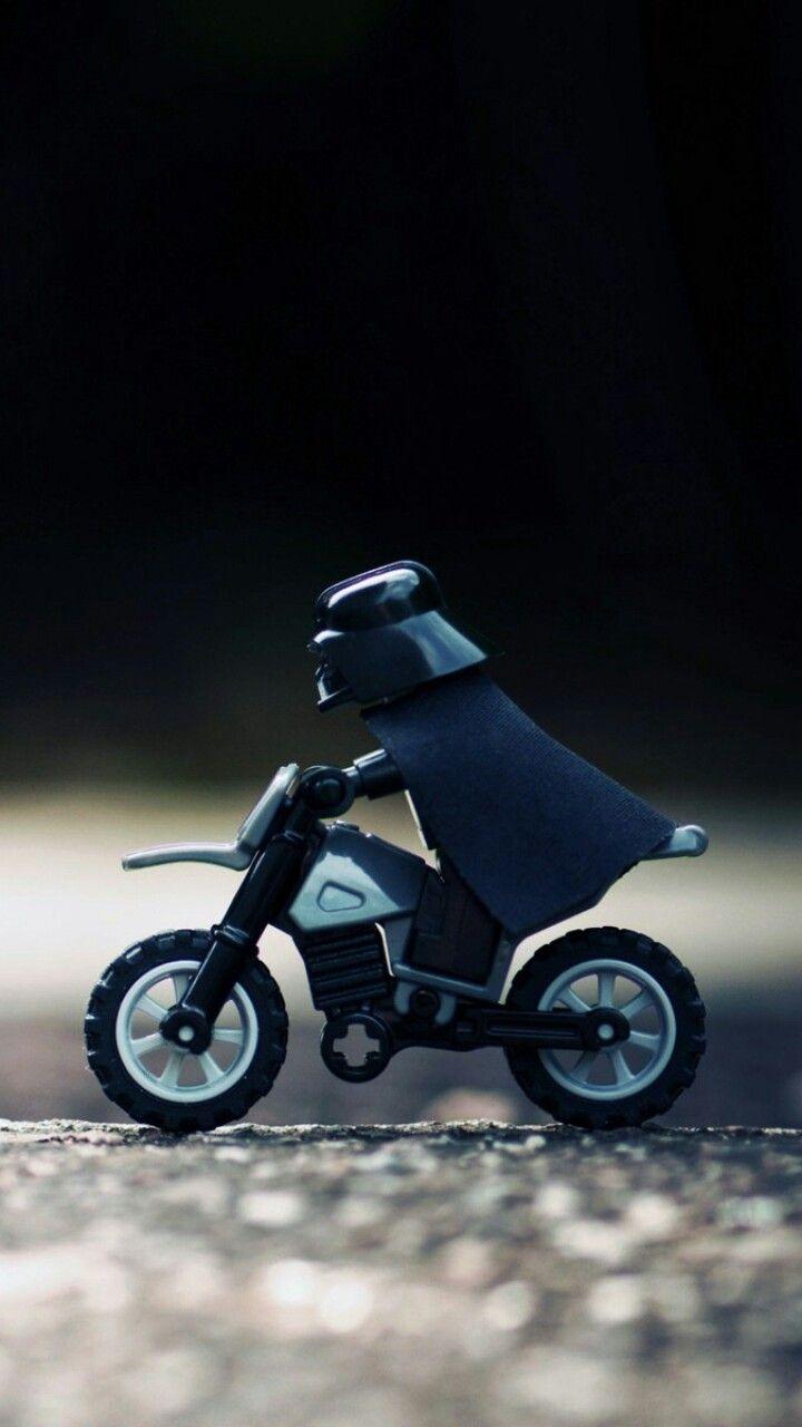 Mejor Fondo De Pantalla De Star Wars Y Lego Pantalla Lego Fotos