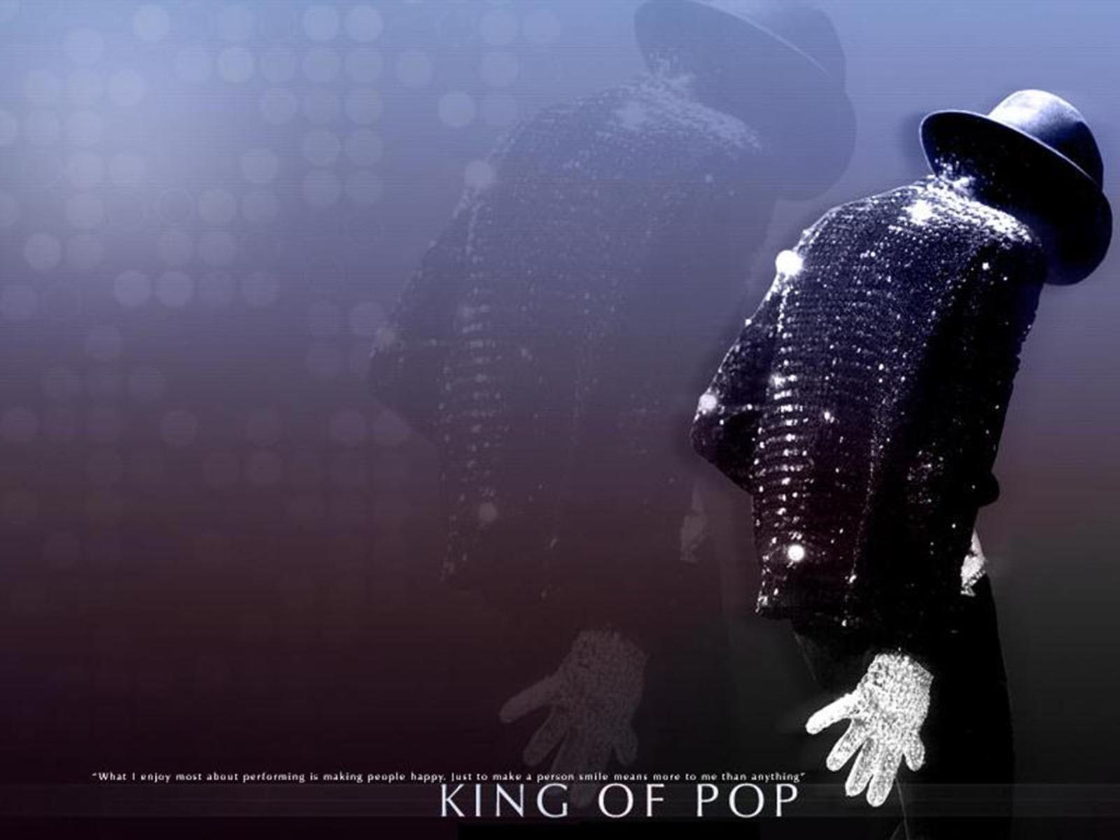 Mobile Phone X Michael Jackson Wallpapers Hd Desktop Michael Jackson Images Michael Jackson Michael Jackson Wallpaper