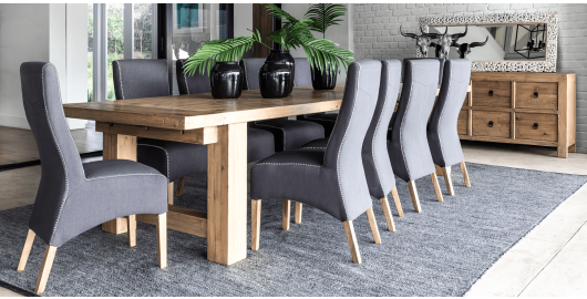 Dining Room Chairs For Sale Dining Room Furniture Coricraft Coricraft In 2020 Fully Upholstered Dining Chair Furniture Stylish Furniture