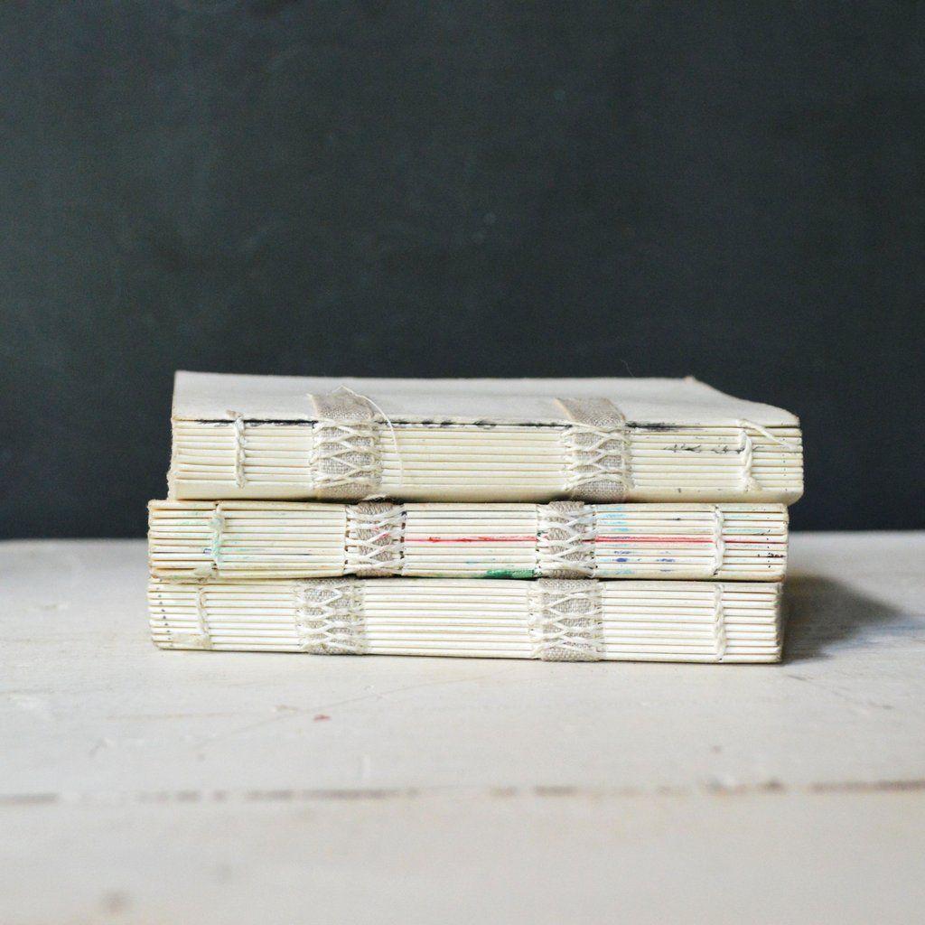4″ Anselm Bookbinding Kit in 2020 Bookbinding, Book