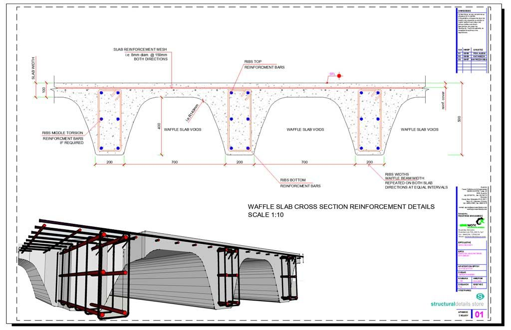 Pin On Structural Design