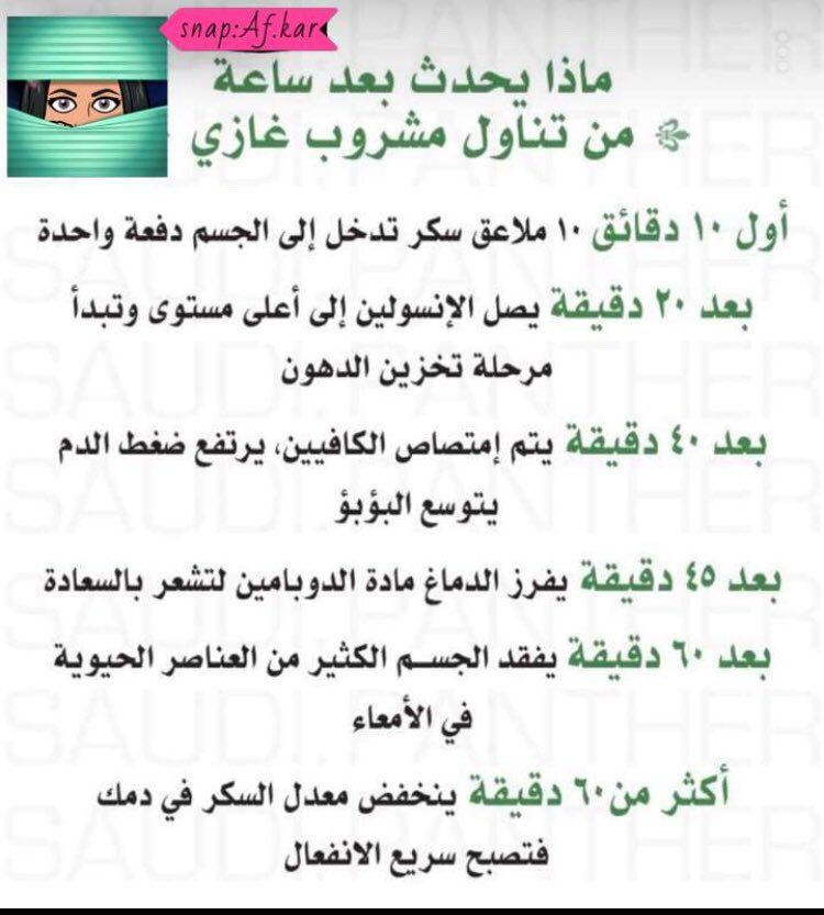 Pin By Soos On معلومات Arabic Quotes Quotes Math