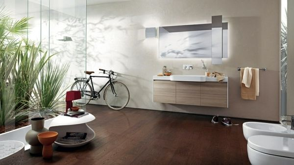Badezimmer Exklusiv ~ Badezimmer exclusive minimalist bathroom ideas with striking