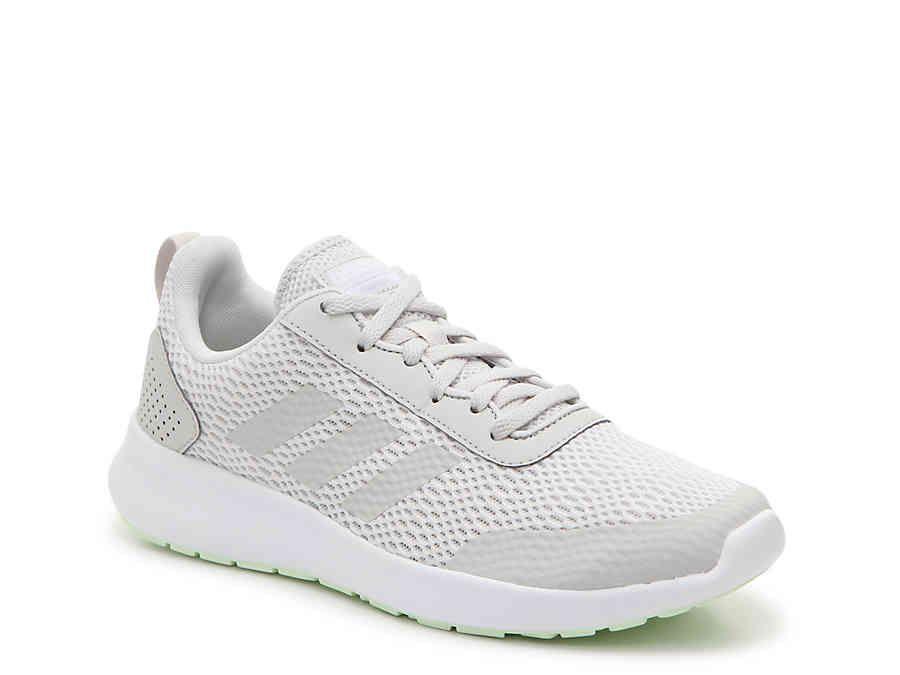 Womens running shoes, Women shoes