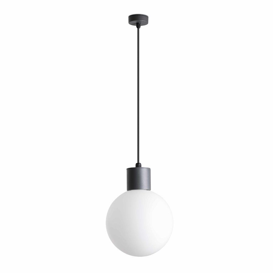 1 Light Outdoor Pendant Bathroom Lights Pinterest Brushed Satin Chrome Pull Cord Switch Amazoncouk Lighting