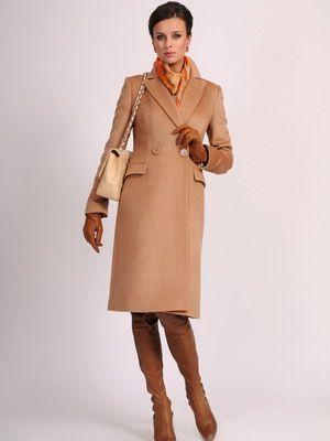 пальто фасоны 2016 фото
