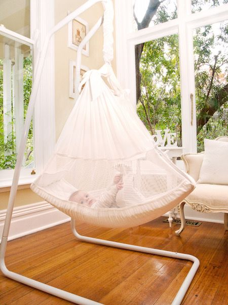 amby baby hammock amby baby hammock   baby hammock colic and babies  rh   pinterest