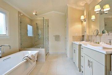 High Ceilings Bathroom Design Ideas Pictures Remodel And Decor Bathroom Design High Ceiling Bathroom Ceiling
