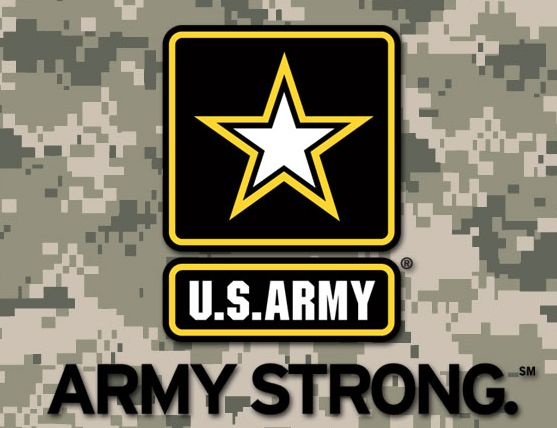 Army Logos Google Search Soldier Birthday Party Army