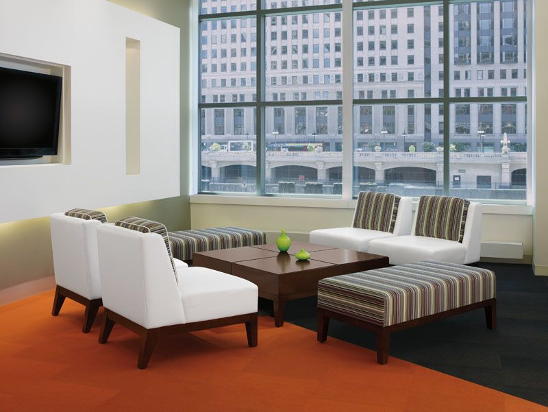 Etonnant Commercial Furniture For Lobby | Lobby Chairs