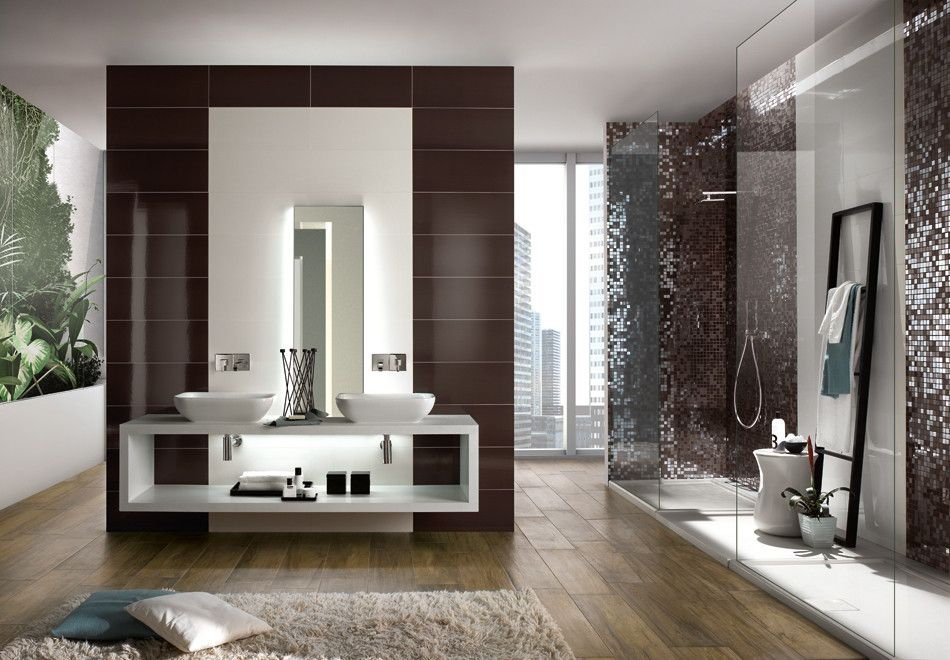 Trends Baubranche Trends Bauen Exclusive Bauen Wohnen Home