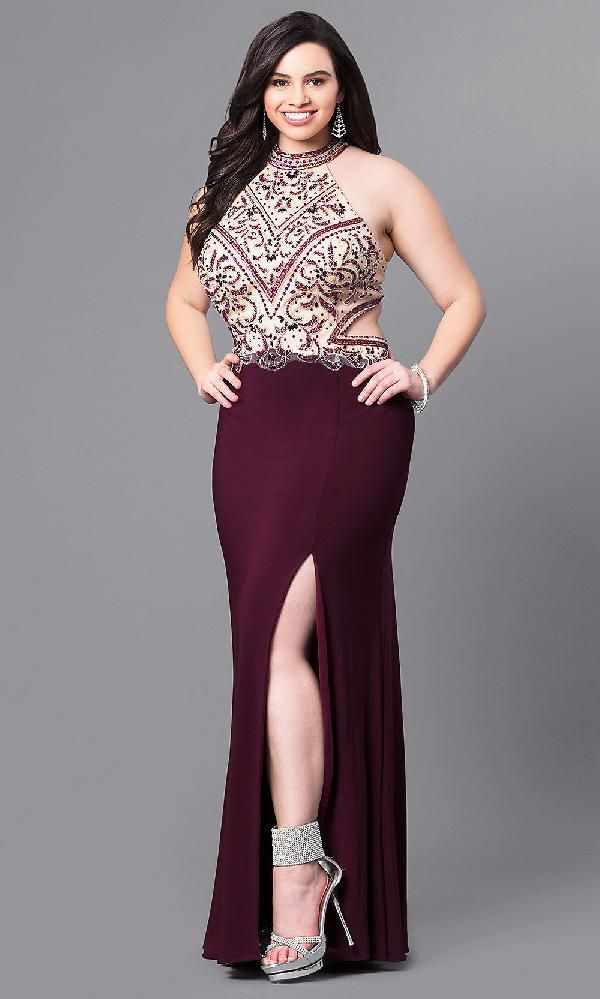 8a401687677 Elizabeth K FB-GL2282P dress