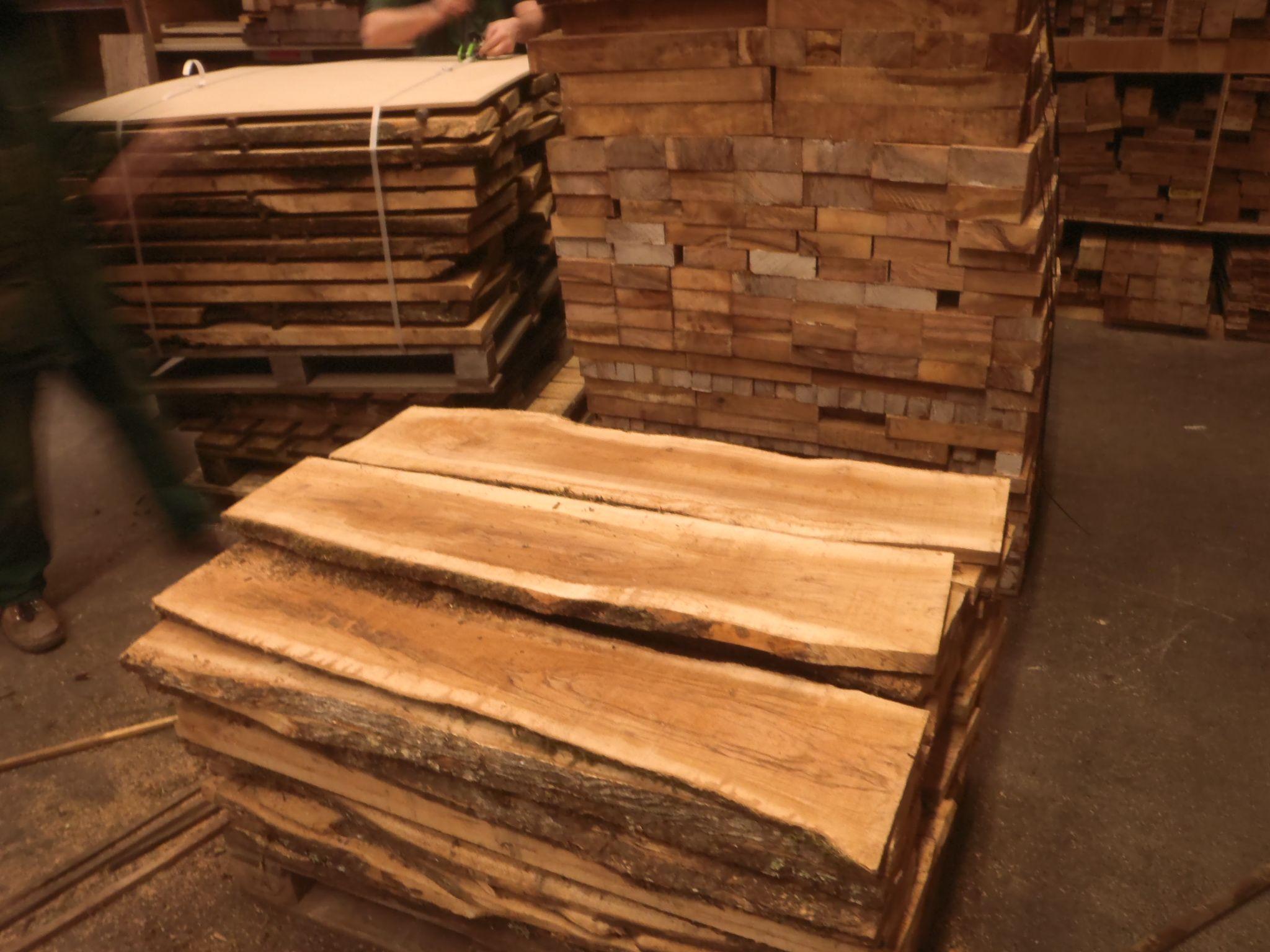 Mooie Houten Wandplank.Afbeeldingsresultaat Voor Mooie Houten Planken Kopen