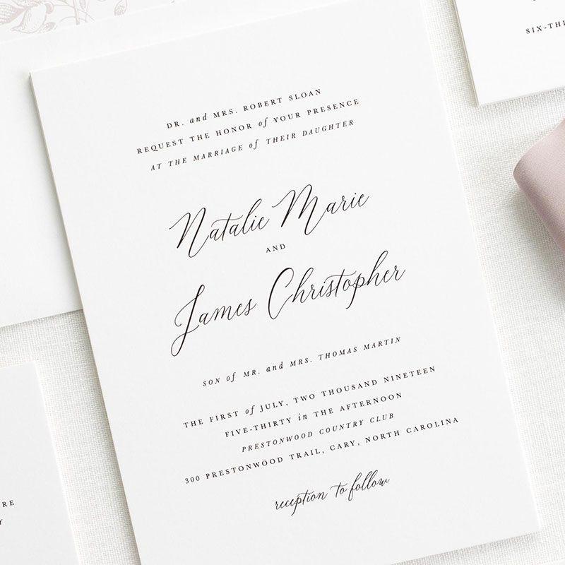 Free Wedding Invitation Samples Free Wedding Invitation Samples Wedding Invitation Samples Wedding Invitations Printable Templates