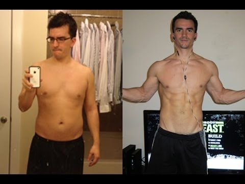 Extreme muscle building before and after workouts photos skinnyfat extreme muscle building before and after workouts photos skinnyfat muscle building transformation malvernweather Image collections