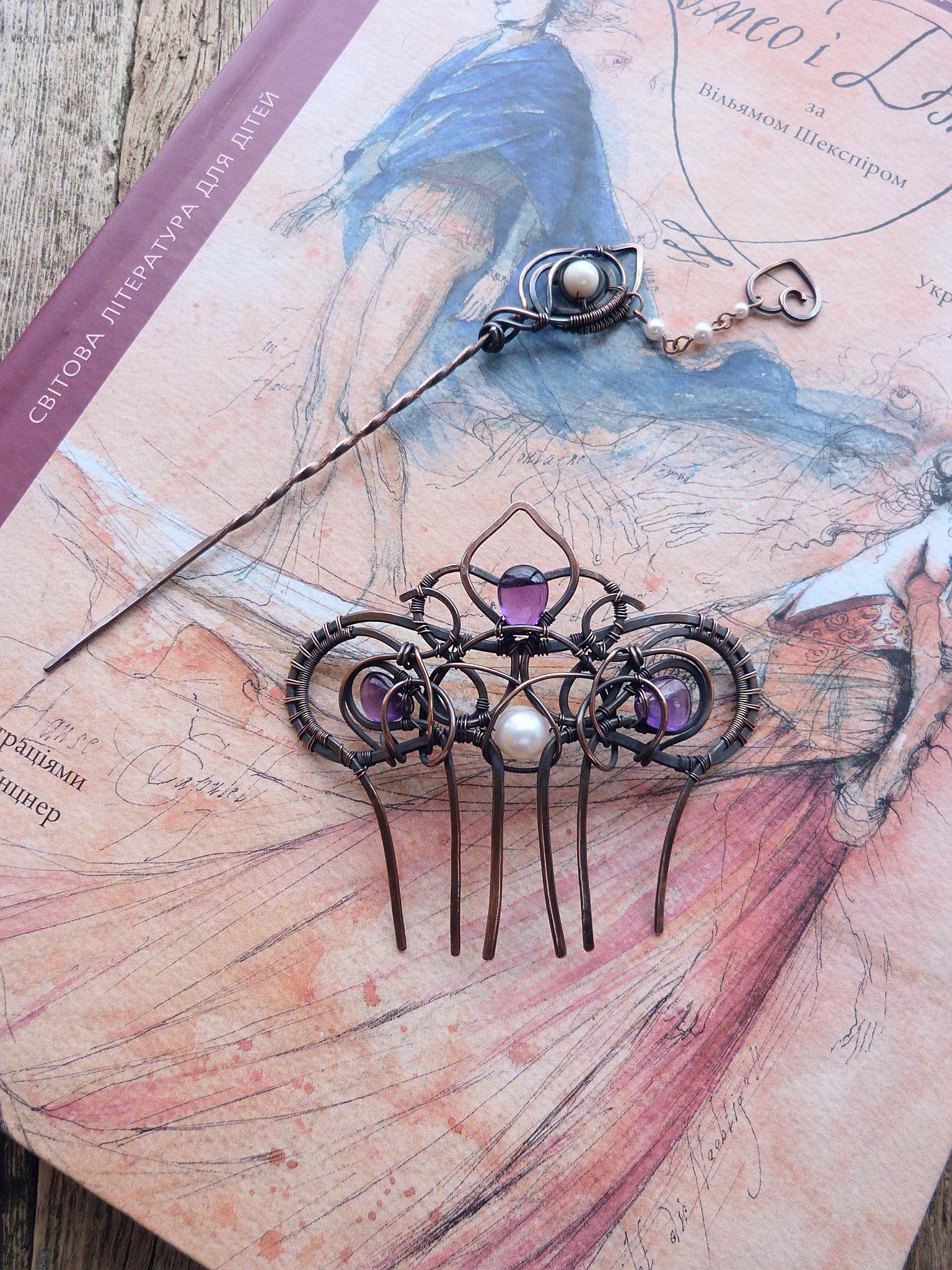 Pin by Linda Van Valkenburgh Kandler on Hair Art | Pinterest | Wire art