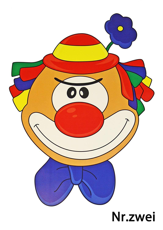 clown malvorlagen ausdrucken lassen  tiffanylovesbooks