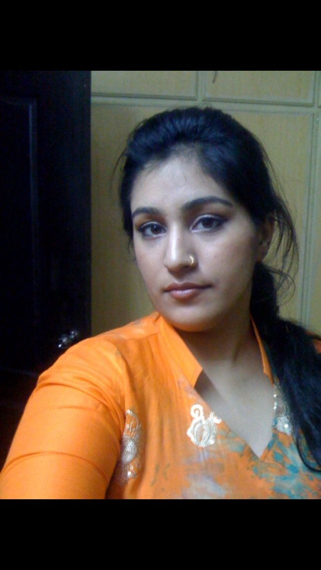Pin by sabir on ring | Pinterest | Desi, Small nose and Ring