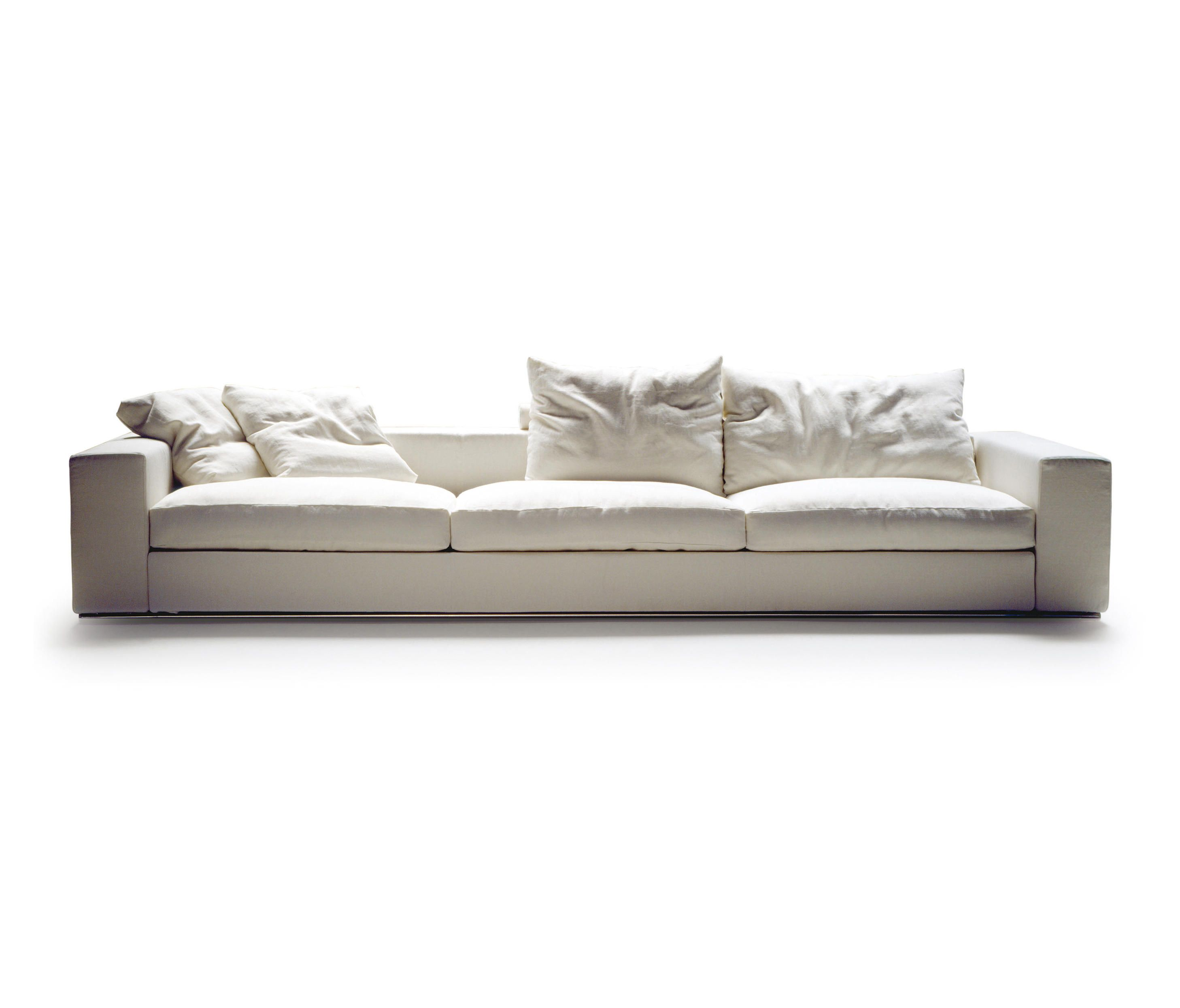 feel good alto sofa - Google Search | ДИВАНЫ | Pinterest